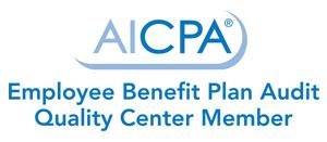 AICPA-EBPAQC