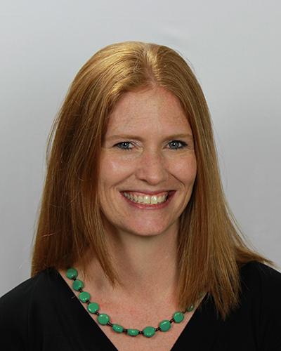 JennicaWhitfield