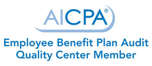 AICPA-EBPAQC