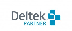 Deltek Partner