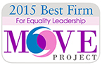 Move_bestfirm_EL_2015small2