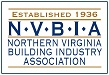NVBIA