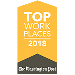 Top Workplaces_150x150