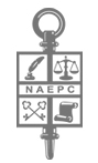 naepc