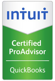 Quickbooks ProAdvisor